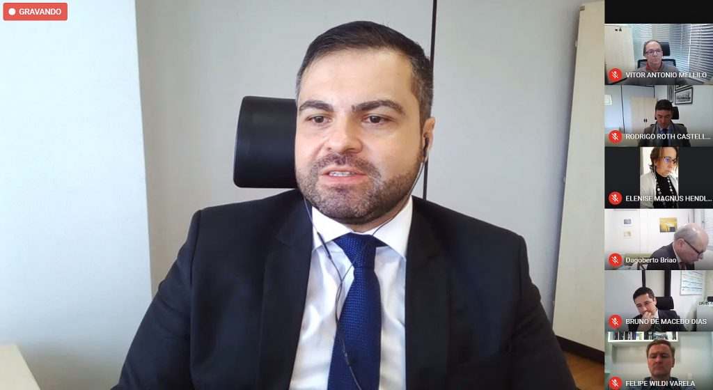 encontro-procuradores-junho-2020-pge-sc